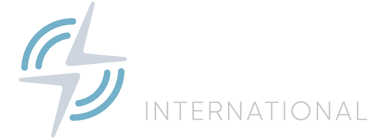 FEBCIntl.org