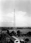 DZAS radio tower.