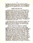 Mid 1947 report - Page 3