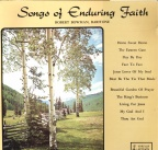Songs of Enduring Faith