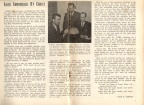 1959 Signal article