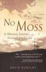No Moss - by David Huntley